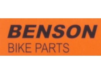 BENSON BIKE PARTS
