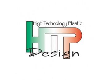 HTP Design
