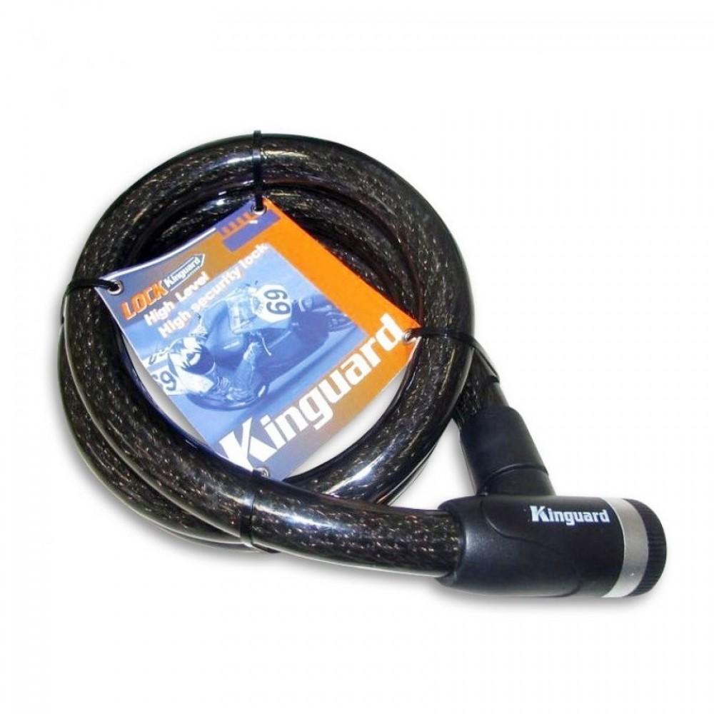 KINGUARD 3009 25X1500mm