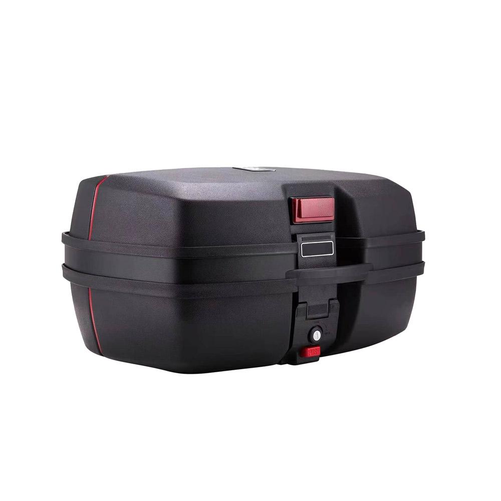E-RIDE E-RV BIG BOX 44lt